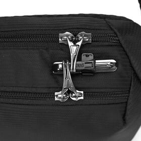 Pacsafe Vibe 325 ECONYL Sacoche à bandoulière, black